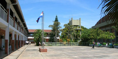 Colegio privados rechazan exoneración de cuotas por cuarentena