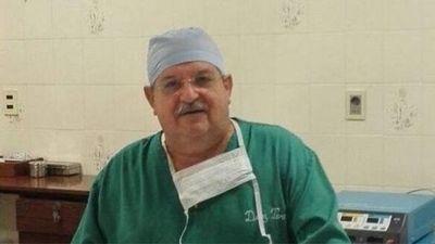 La BBC se hace eco de la historia del primer fallecido por coronavirus en Paraguay