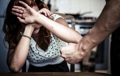 Reportan cerca 1000 casos de violencia doméstica