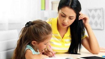 El desafío de enseñar en cuarentena