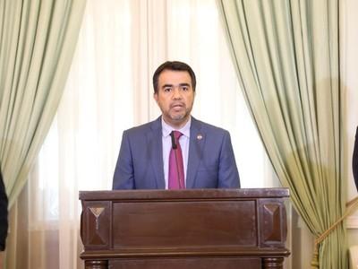 Programa Ñangareko: desde la próxima semana las transferencias monetarias, según viceministro