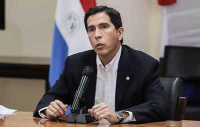 Paraguayos en la frontera serán trasladados para cumplir cuarentena en Ciudad del Este