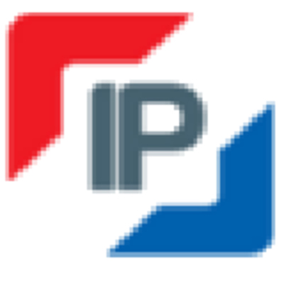 Ministerio de Salud recibe primer lote de insumos adquiridos por la Itaipu