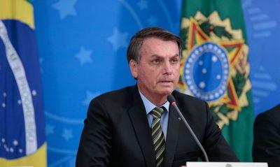 Brasil lanza línea de crédito para pymes para mitigar efectos del COVID-19