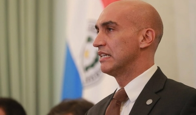 Paraguay suma 57 casos positivos de Coronavirus