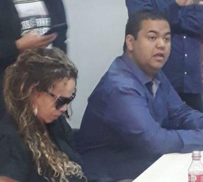 Piden disminuir G. 7 millones de salarios de concejales golpistas de Pedro Juan Caballero