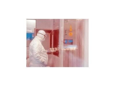 Para aumentar cantidad de testeos  proyectan salir a buscar  muestras