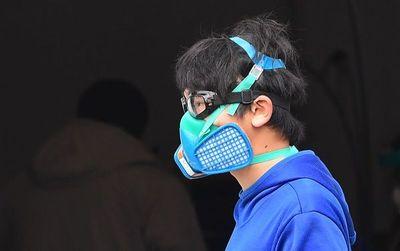 Coronavirus no es benigno para jóvenes, como se creía