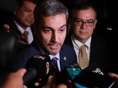 Cuarentena: Ejecutivo anuncia que habrá 'mínimas excepciones' a las restricciones