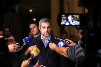 Gobierno anuncia fase intermedia en restricciones para mitigar expansión del Covid-19