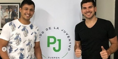 Coco Bordón respondió cuando le pidieron que haga donaciones: 'Si tuviera la posibilidad lo haría'