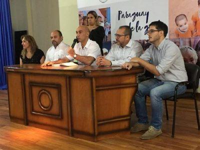 Gremios del sector sanitario rechazan la flexibilización de la cuarentena