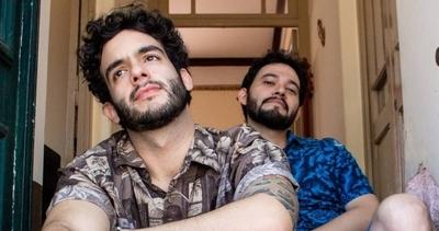 """HOY / Mente Nativa presenta su segundo sencillo """"A Escondidas"""""""