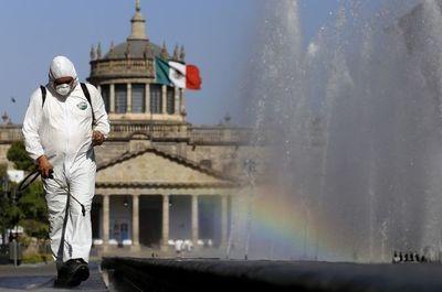 Italia supera los 10.000 muertos, pero sigue tendencia a la baja de contagios