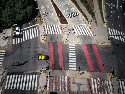 Argentina suma 18 muertes por el Covid-19