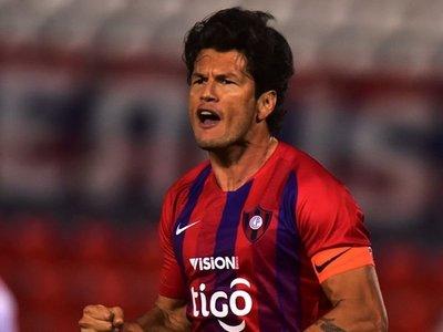 """Haedo Valdez: """"Jorge González es un impresentable"""""""