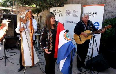 """""""Desde mi casa"""" y otros festivales para ver en línea"""