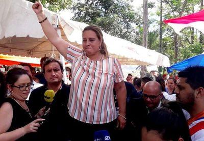 """Critican a la CSJ por """"donar"""" el dinero de los huelguistas"""