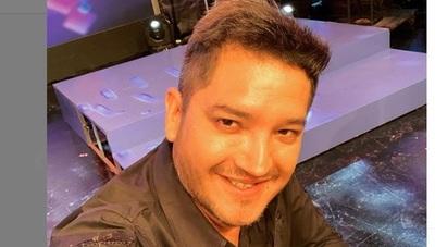 Junior Rodríguez: 'Hay que controlar el préstamo que hará el estado paraguayo'