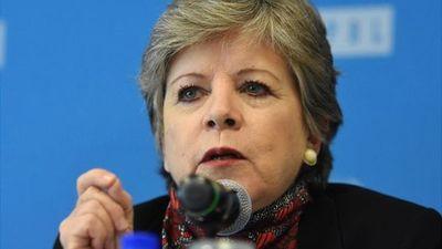 América Latina: «Esto se va a parecer mucho a una economía de guerra»