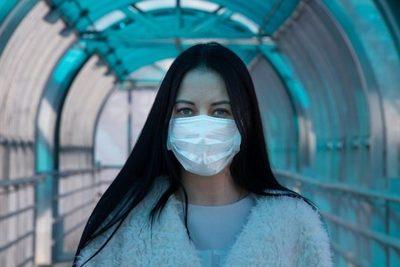 Alto Paraná suma su tercer caso de coronavirus