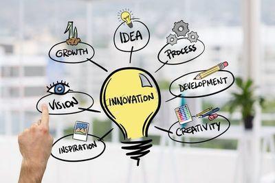 COVID-19: una oportunidad para que las empresas evolucionen