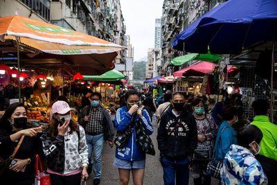De no creer: Volvió venta de carne de murciélago en China