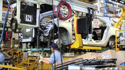 Los distribuidores y tiendas de autopartes solicitan autorización para operar en Brasil