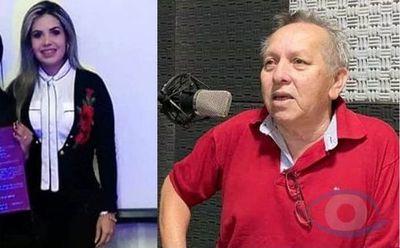 Denuncian grosero nepotismo en UNVES de Pedro Juan Caballero