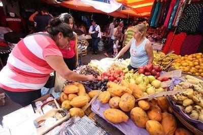 Cepal destaca medidas de Paraguay