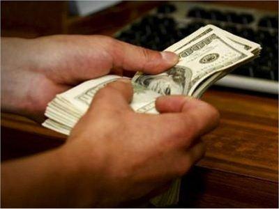 Observan caída de hasta 85% en remesas familiares