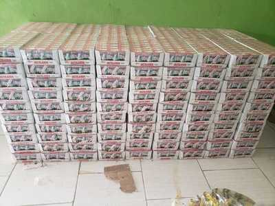 Escolares de Alto Paraguay recibirán kits de alimentos en sus casas
