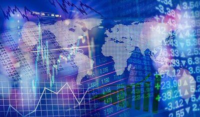 Países en desarrollo requerirán fondos masivos según el FMI