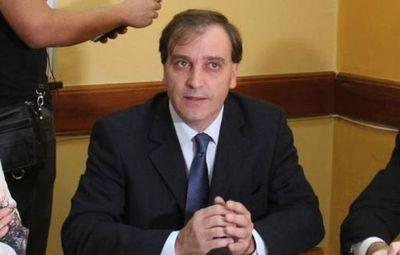 Cierre de Asunción y Central por Semana Santa y suspensión de clases por 6 meses