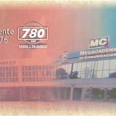 MIC resalta esfuerzos para evitar desabastecimiento de insumos – Megacadena — Últimas Noticias de Paraguay
