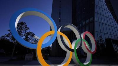 Olimpiadas de Tokio tienen nueva fecha
