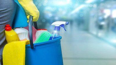 Trabajadoras domésticas piden ser remuneradas en tiempos de pandemia