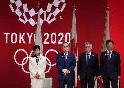 La razón de la nueva fecha de los Juegos Olímpicos