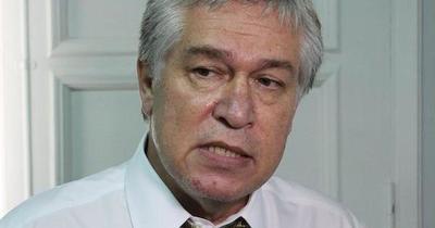 CAP pide reactivar la economía y mejorar calidad del gasto público