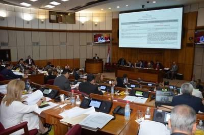 Pedirán al Ejecutivo que firme acuerdos de cooperación con Cuba y China, por la pandemia del coronavirus