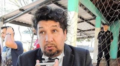 Edil esteño denunciará a intendente por supuesta sobrefacturación en compra de kits de alimentos