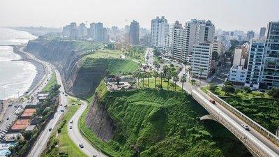 Coronavirus: Casi 30 paraguayos varados en Lima serán repatriados