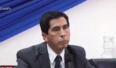 Gobierno pide a paraguayos no acercarse a fronteras porque no podrán ingresar