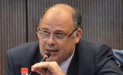 HOY / Legisladores pretenden postergar las elecciones internas y generales