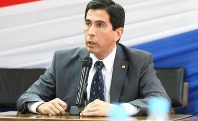 Confirman a connacionales y extranjeros que frontera permanecerá cerrada