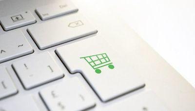Si mi comercio no está en la lista del decreto de emergencia: ¿puedo seguir vendiendo?
