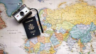 Con ingreso cero: agencias de viajes piden oxígeno al Gobierno para sobrellevar crisis