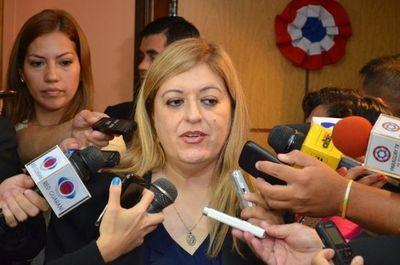 Fiscala General designa  agentes para investigar amenaza de sindicalistas de Itaipú