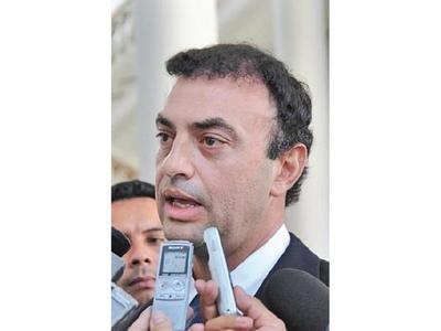 La crisis por Covid-19 obliga a postergar la  Expo Mariano 2020