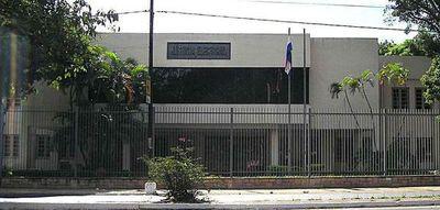 TSJE suspendió plazos para Municipales